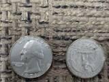 Колекціонування,  Монети Монети Європа ХХ століття, ціна 1000 Грн., Фото
