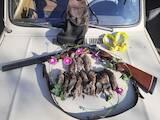 Охота, рибалка Інше, ціна 3000 Грн., Фото
