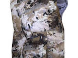 Охота, рыбалка Одежда для охоты и рыбалки, цена 1050 Грн., Фото