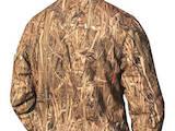 Охота, рибалка Одяг для полювання і рибалки, ціна 1800 Грн., Фото