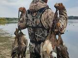 Охота, рыбалка Одежда для охоты и рыбалки, цена 1100 Грн., Фото