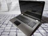Компьютеры, оргтехника,  Компьютеры Ноутбуки и портативные, цена 10000 Грн., Фото