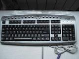 Компьютеры, оргтехника,  Сетевое оборудование Аксессуары и кабели, цена 120 Грн., Фото